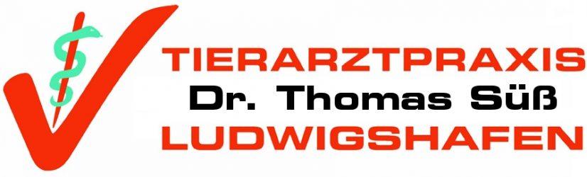 Tierarztpraxis Dr. Süß – Ludwigshafen